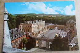 NANCY - Le Palais Du Gouvernement ( 54 Meurthe Et Moselle ) - Nancy