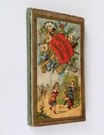 L'école Buissonnière / C. Fallet. - Rouen : Mégard, 1887 - Bücher, Zeitschriften, Comics