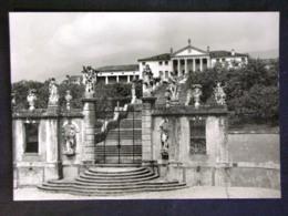 VENETO -VICENZA -LUGO VICENTINO -F.G. - Vicenza
