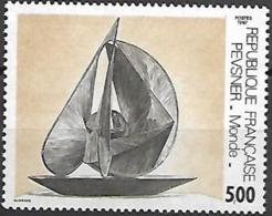 France - 1987 Yt 2494 Antoins Persner Monde - Francia