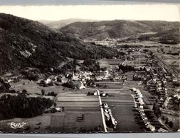 [88] Vosges / RUPT  SUR MOSELLE  /   LOT  725 - Unclassified