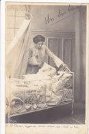 Enfant (Fantaisie) - 3 - Suzette - Maman Laisse Moi Dormir - Non Classés