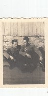 RUSSIA. #1463 A PHOTO. GERMANY. MILITARY, AWARDS, HALF. CIGARETTES.   *** - Proyectores De Cine