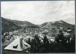 °°° Cartolina N. 350 Ovindoli Panorama Nuova °°° - L'Aquila