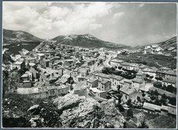 °°° Cartolina N. 351 Ovindoli Panorama Nuova °°° - L'Aquila