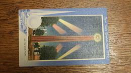 ETATS-UNIS, NEW YORK WORLD'S FAIR 1939, THE STAR PYLON - Expositions