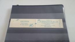 LOT 449287 TIMBRE DE FRANCE NEUF** LUXE CARNET N°2375-C1 - Carnets