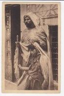 AK81 Ethnic - Egyptien Type And Scene - Beggarlys - Non Classificati