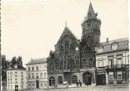 Braine L'alleud - Belgium
