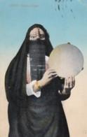 AQ24 Egypt, Arabian Singer - Egypt