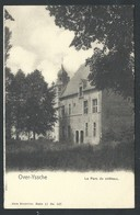 +++ CPA - OVERIJSE - OVER YSSCHE - Le Parc Du Château - Nels Série 11 N° 527  // - Overijse