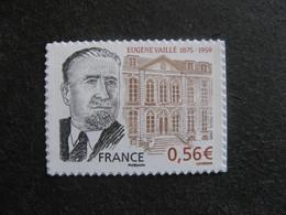 Autoadhésif : TB  N° 369 , Neuf XX. - France