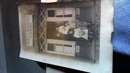 Brest Ou Landerneau - Cafés