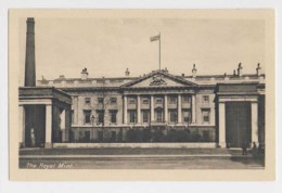 AI27 The Royal Mint - London