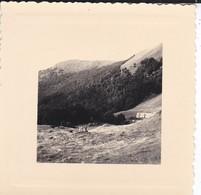 MINI-PHOTO--31---Autour De LUCHON--hospice De France--voir 2 Scans - Places