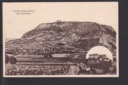 B36 /   Rödelsee B. Kitzingen 1930 - Kitzingen