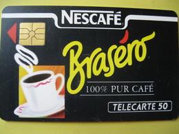 Télécarte France  50 - 50 Einheiten