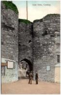 Low Gate, CONWAY - Pays De Galles