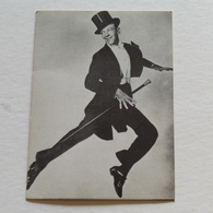FRED ASTAIRE - Chanteurs & Musiciens