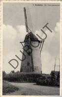 Postkaart-Carte Postale KOEKELARE De Ooievaartmolen (o602) - Koekelare
