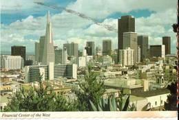 THE GREATEST METROPOLIS - S. FRANCISCO (STATI UNITI) - Altri