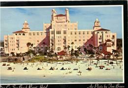 DON CE SAR BEACH RESORT HOTEL  (STATI UNITI) - Stati Uniti