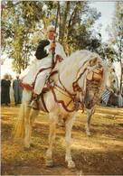MAROC INFINI  (MAROCCO) - Marocco
