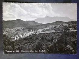 VENETO -VICENZA -TONEZZA -F.G. - Vicenza
