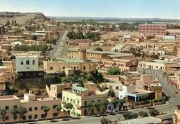 ETIOPIA-ASMARA-PANORAMA- - Etiopia