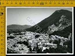 Avellino Valturara Irpina - Avellino