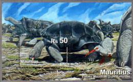 Ref. 236254 * NEW *  - MAURITIUS . 2009. - Mauricio (1968-...)