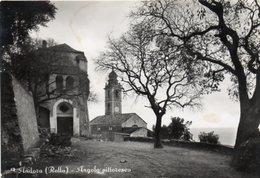 Andora (Rollo) - Angolo Pittoresco - Italia