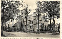 Kalmthout Heide Kerk - Kalmthout