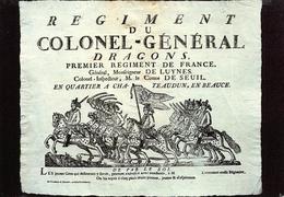 REVOLUTION FRANCAISE - Série Complète De 72 Cartes Postales N'1 à 72 D'après Documents Sélectionnés Par Alain GESGON - Histoire