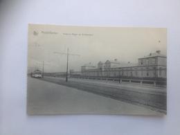 Middelkerke  Hospice Roger De Grimberghe - Middelkerke
