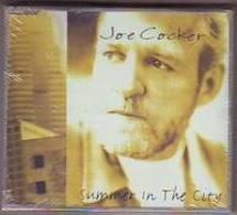 JOE  COCKER   LOT DE 3 CD  SINGLE - Other - English Music