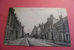 -- C P A --45--------ORLEANS--------Faubourg St Jean . - Orleans