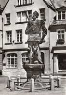 Perleberg. Roland, A 1/B 753/66. - Perleberg