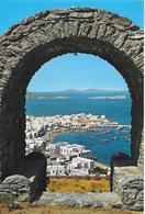 MYCONOS MYKONOS - Grèce