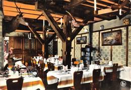 Rochehaut Sur Semois Bouillon Restaurant - Bouillon