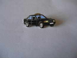 MERCEDES - Mercedes
