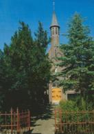 Appingedam - R.K. Kerk  [AA34-6.011 - Unclassified