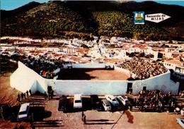 POSTAL Nº5422, PLAZA DE TOROS DE MIJAS (MALAGA) - ESPAÑA. (416) - Corridas