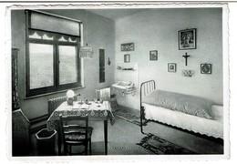 Collège Saint-Paul - Godinne-sur-Meuse - Chambre D'élève - 1951 - 2 Scans - Yvoir