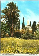 Tekke Mosque, Larnaca, Cyprus - Chypre