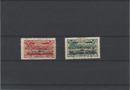 Fiume ,colonie Italiana ,espressi ,usati ,splendidi - Fiume