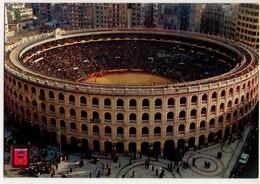 POSTAL Nº1166, PLAZA DE TOROS DE VALENCIA - ESPAÑA. (282) - Corridas