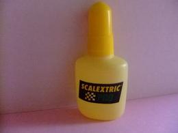 SCALEXTRIC  Accesorio Aceite Para Motores Scalextric - Road Racing Sets
