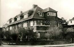 43500222 Scheveningen Huize Van Der Spek Scheveningen - Pays-Bas