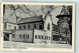 39312358 - Sonneberg , Thuer - Sonneberg